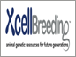 Xcell Breeding & Livestock Services Pvt